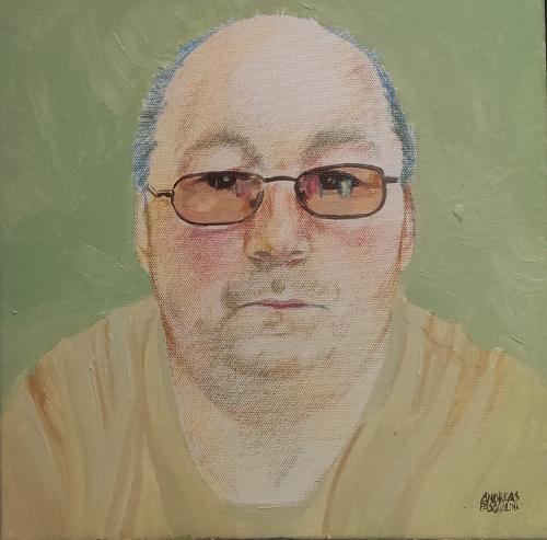 Gerhard 2014