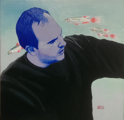 Rohullah 2014